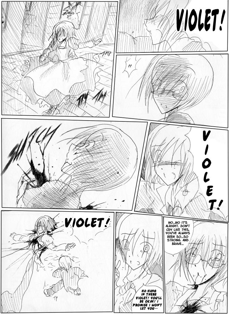 Volume 4- 57