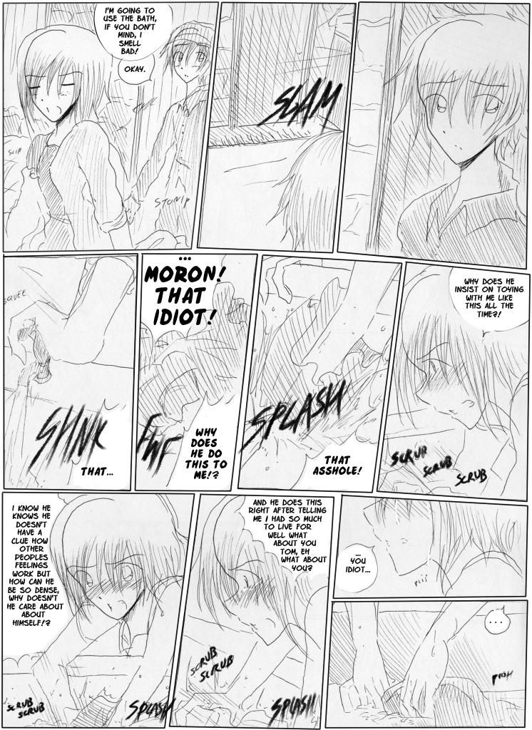 Volume 5- 45