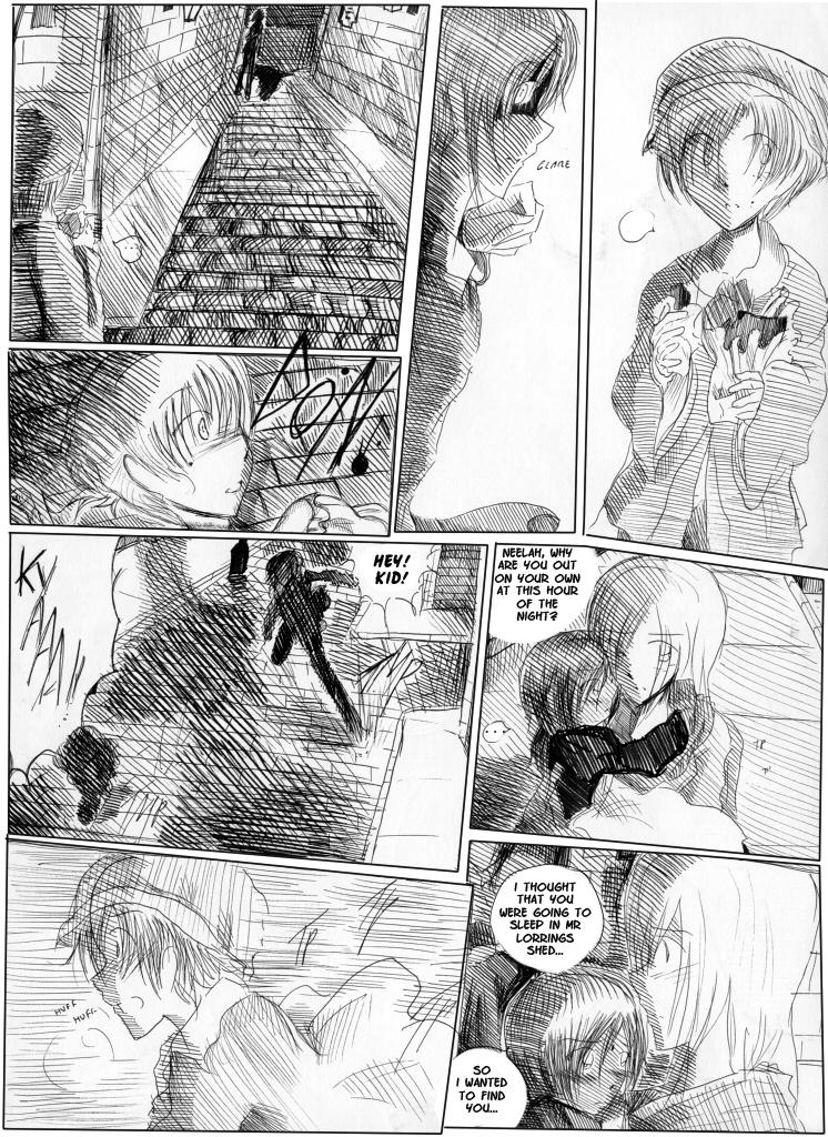 Volume 7- 61