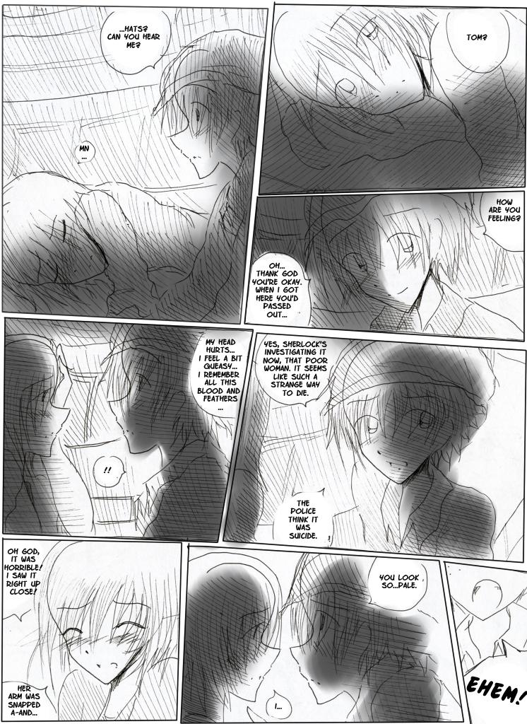 Volume 3- 31