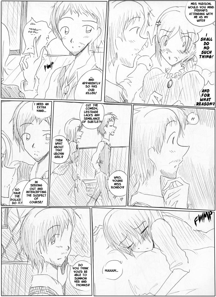 Volume 3- 36