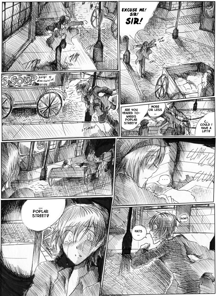 Volume 9-45