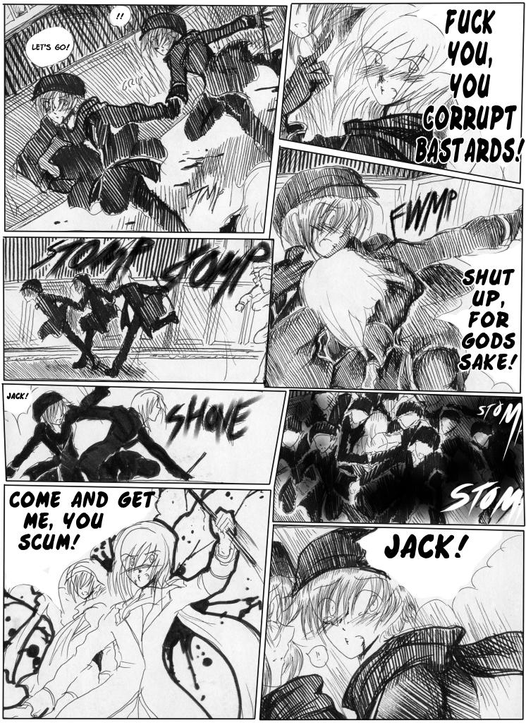 Volume 8- 29