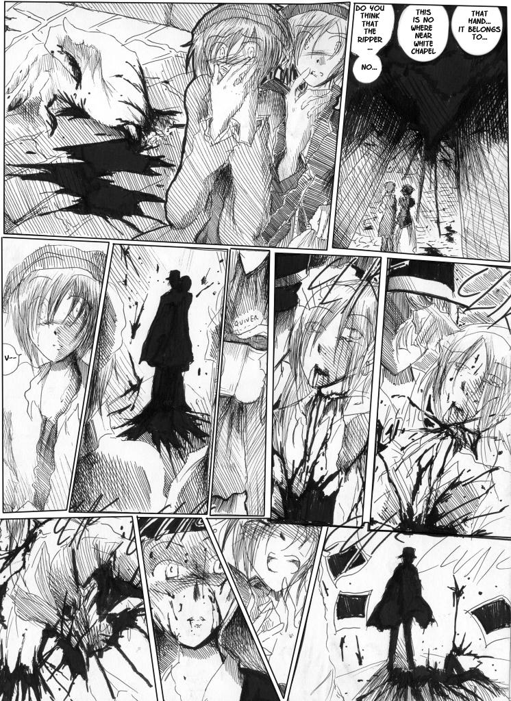 Volume 9-25