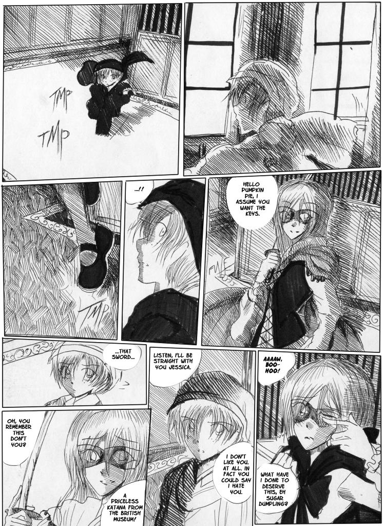 Volume 8- 27