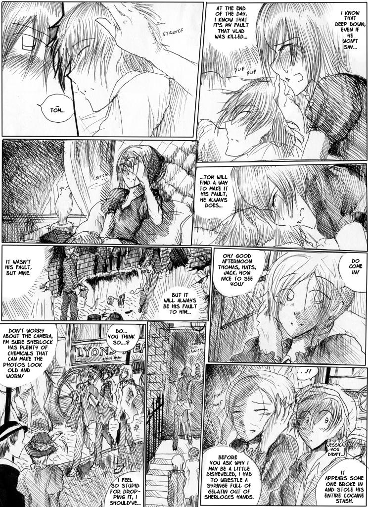 Volume 9-34
