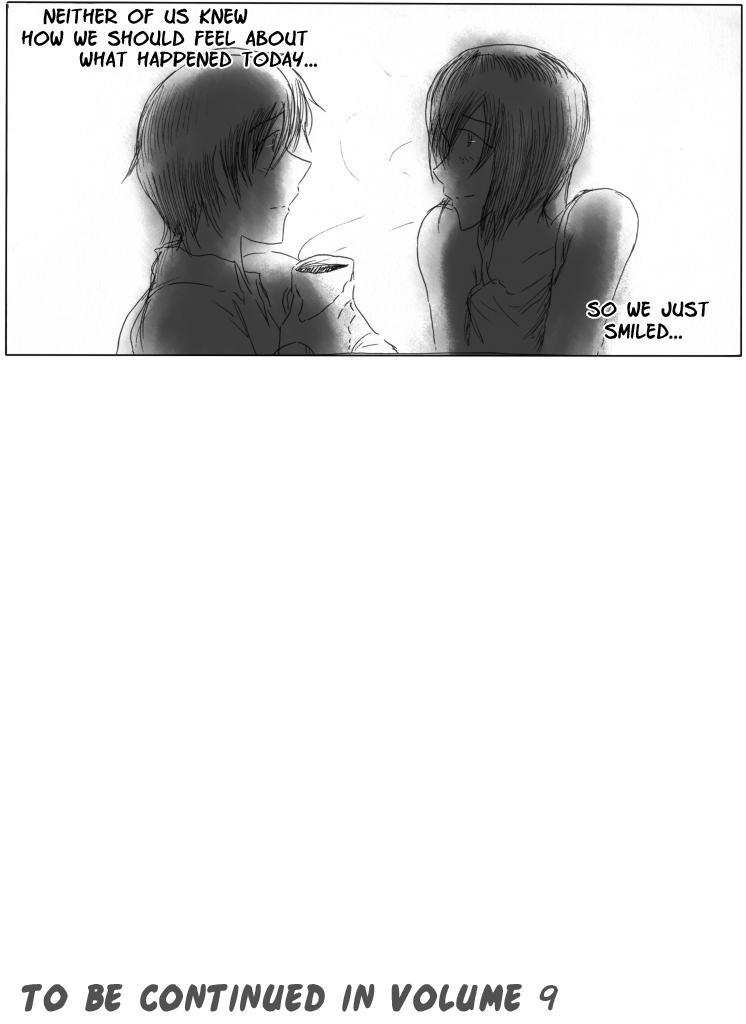 Volume 8- 71