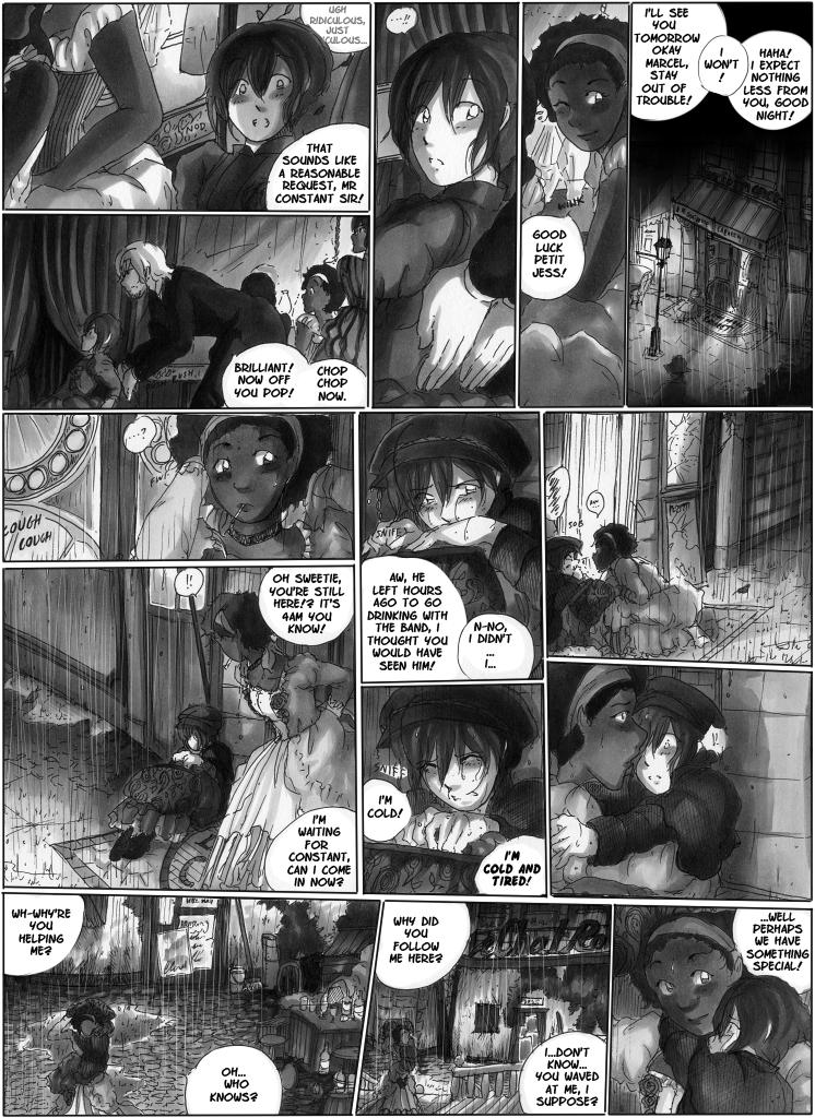 Volume 14- 71