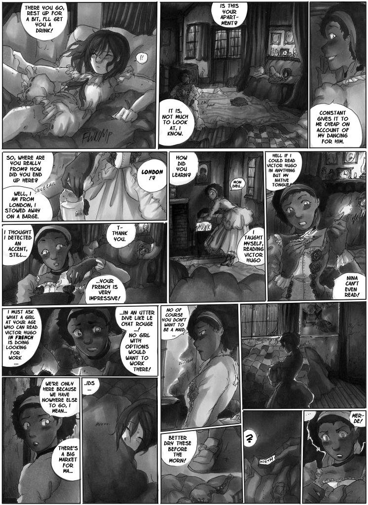Volume 14- 72