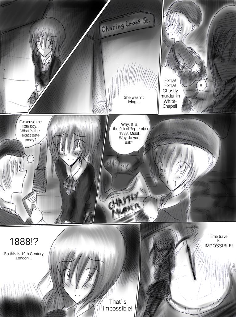 Volume 1-15