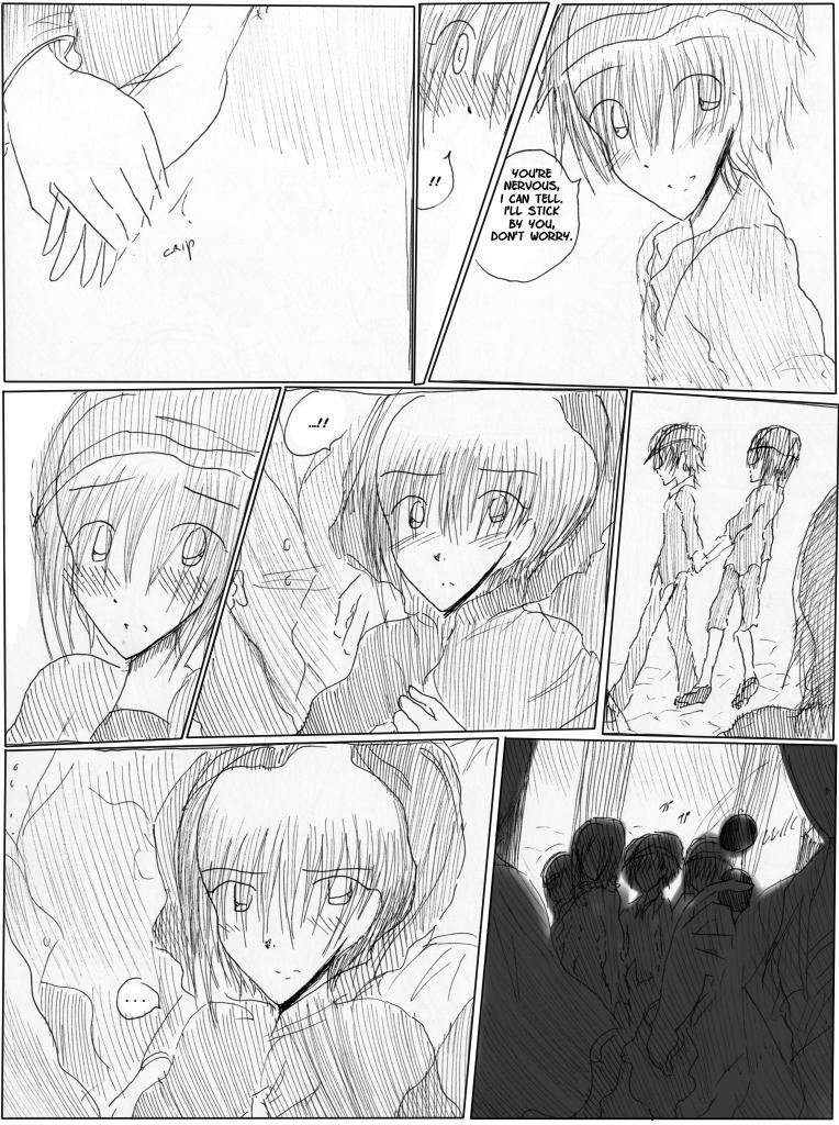 Volume 2- 58