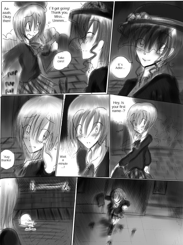 Volume 1-14