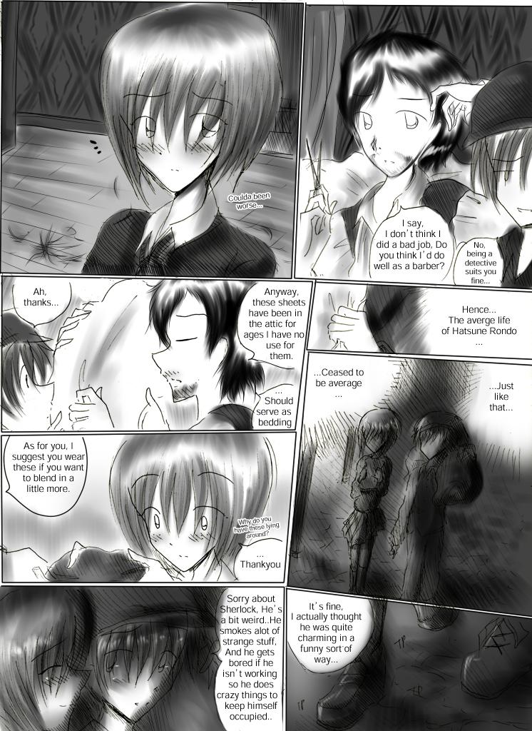 Volume 1-31